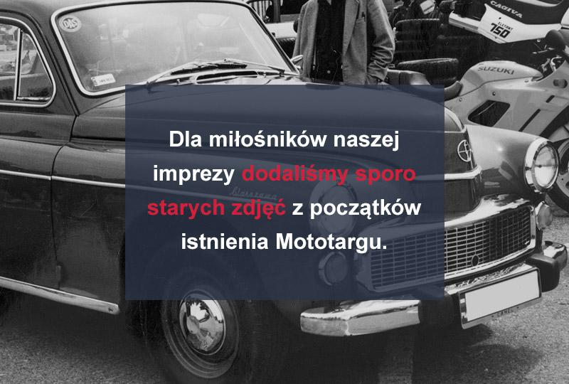 Mototarg